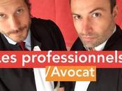 Spécial dédicace @Maitre_Eolas… professionnels /...