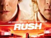 [Test Blu-ray] Rush