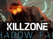 millions ventes pour KillZone Shadow Fall PS4‏