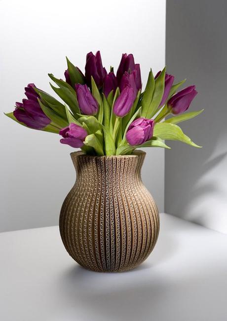 trucs et astuces pour fleurs coup es voir. Black Bedroom Furniture Sets. Home Design Ideas