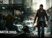 Watch Dogs annulé