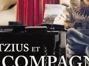 Concours Cinéma places pour voir GOLTZIUS compagnie Pélican, nouveau film Peter Greenaway