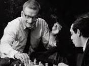 Quizz échecs George Campbell Scott