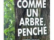 """""""Comme arbre penché"""", très bonne pièce théatre Bruyère avec Francis Perrin"""