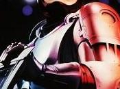 Culte dimanche Robocop