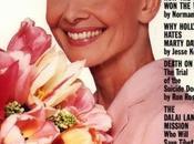 Days With Audrey Hepburn