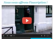 Entre-infideles.com Hollande