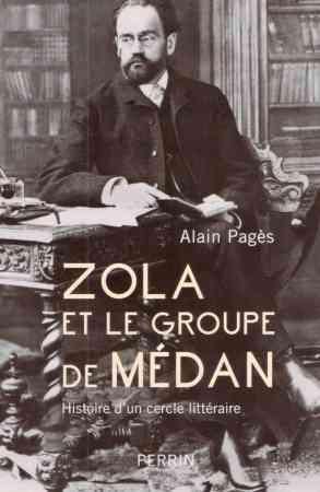 ZOLA Alain Pagès.jpg