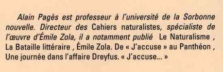 ALAIN Sorbonne nouvelle.jpg