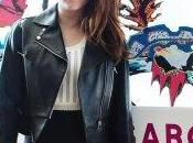 Kristen Stewart Balenciaga