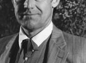 [Carnet noir] Richard Bull, alias Nels Oleson mort
