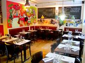 restaurant Plantxa reviendra!!