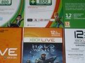 jeux Xbox 360, méritait bien article