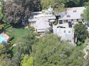 4641 Hayvenhurst Avenue, Encino Angeles, Californie