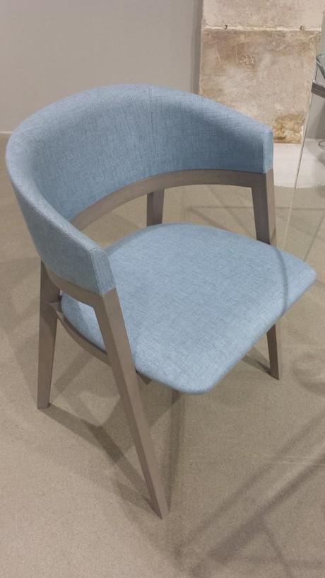 roche bobois collection printemps ete 2014 d couvrir. Black Bedroom Furniture Sets. Home Design Ideas