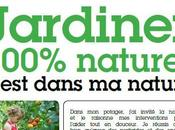 Guide potager naturel