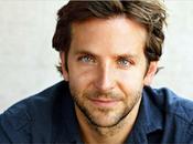 choses vous saviez beau Bradley Cooper