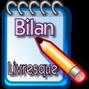 Bilan livresque janvier 2014