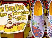 Vans Beatles