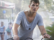 """Star-Crossed Synopsis photos promos l'épisode 1.02 """"These Violent Delights Have Ends"""""""