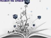 Lectures cours Rebecca Kean Pacte sang Cassandra O'Donnell L'Appel Stephenie Meyer