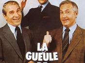 Gueule l'autre Pierre Tchernia (1979)