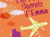 Petits Secrets d'Emma Sophie Kinsella