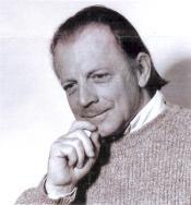 Pierre Dhainaut Poème (1991)