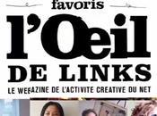 L'Oeil Links