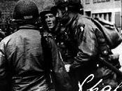 """Challenge littéraire """"Seconde Guerre Mondiale"""""""