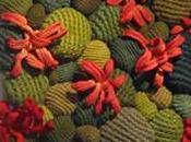 Créations textiles pour renouveler décoration votre Maison