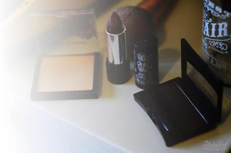 Que vaut le maquillage yves rocher paperblog for Miroir yves rocher