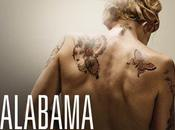 Cinéma Alabama Monroe (The Broken Circle Breakdown)