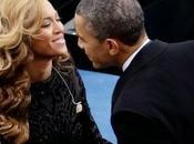 Obama Beyoncé Washington Post dément folle rumeur