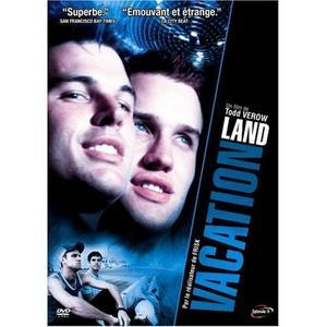 Vacationland (usa - 2005)
