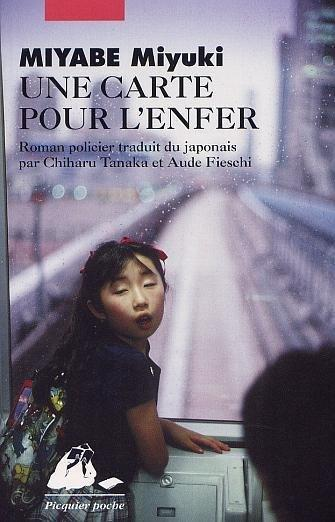 http://media.paperblog.fr/i/70/709743/article-carte-lenfer-L-2.jpeg