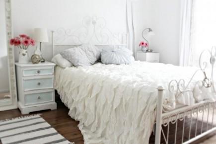 chambre a coucher ikea moderne chambre rose ikea unique deco pour ado decoration - Chambre A Coucher Ikea