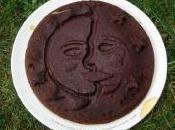 fondant chocolat… fait fondre hommes