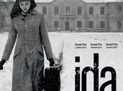 Critique Ciné Ida, esthétique meurtrissante