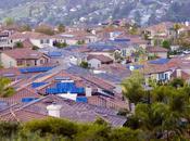Comment va-t-on recycler panneaux solaires d'ici