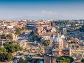 Quelques photos Rome, juste pour vous donner envie aller!