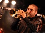victoires Musique 2014 Fière d'Ibrahim Maalouf