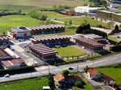Uranium centre d'innovation minière projet dans Limousin