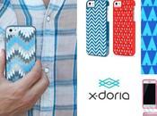 (Concours) coques Iphone gagner avec X-DORIA