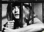 nuit prison pour mère