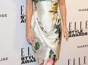 Katy Perry ELLE Style Awards 2014 Londres 18.02.2014