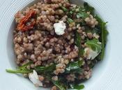 Nouvelle méthode cuisson pour sarrasin