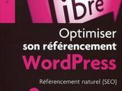 Concours livre Optimiser référencement WordPress gagner