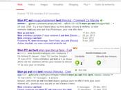 Comment savoir site fiable avant accéder