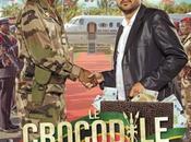 Critique Ciné Crocodile Botswanga, renaissance comique